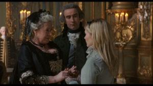 Marie-Antoinette au jour le jour … ou presque – Marie-Antoinette  Antoinetthologie