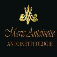 Marie-Antoinette Antoinetthologie