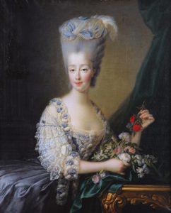 L'attribut alt de cette image est vide, son nom de fichier est Marie_Therese_de_Savoie_comtesse_dArtois-242x300.jpg.