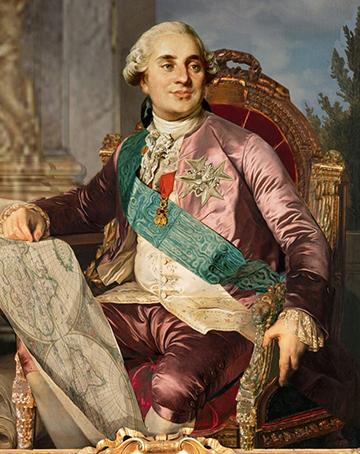 L'attribut alt de cette image est vide, son nom de fichier est Louis-XVI-marin.jpg.
