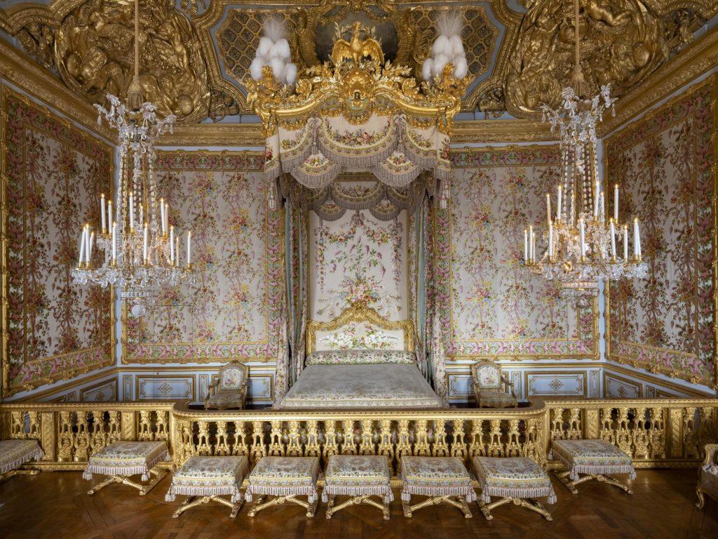 L'attribut alt de cette image est vide, son nom de fichier est Chambre-de-la-Reine-1024x768.jpg.
