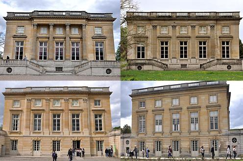 L'attribut alt de cette image est vide, son nom de fichier est Le-Petit-Trianon-4-faces.jpg.