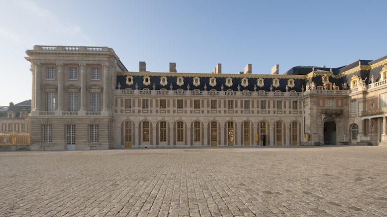 L'attribut alt de cette image est vide, son nom de fichier est Pavillon-Dufour.jpg.