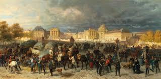 Louis Braun - 19th Century Paintings 2018/04/25 - Realized price ...