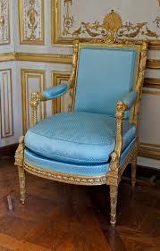 Fichier:Fauteuil Jacob cabinet méridienne Versailles.jpg — Wikipédia