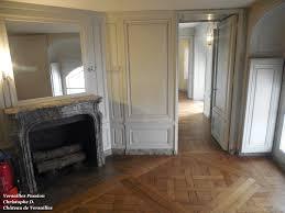 Les petits appartements de Marie-Antoinette à Versailles – Marie-Antoinette  Antoinetthologie