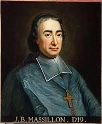 """Résultat de recherche d'images pour """"Jean-Baptiste Massillon"""""""